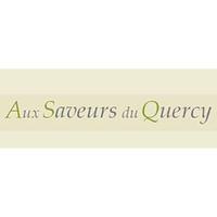 """Coordonnées """"Aux saveurs du Quercy"""""""