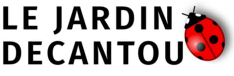 Le Jardin de Cantou